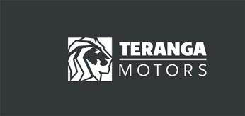teranga-motors
